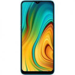 Realme C3 Mobile Finance-32gb blue