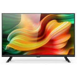 Realme Smart TV Price In India-32 inch