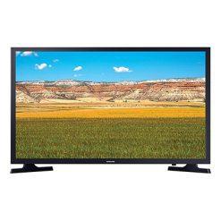 Samsung 32inch HD Ready Smart TV On EMI Offer