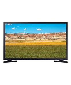 Samsung 32 inch HD TV Price-T450