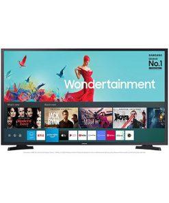 Samsung 43 inch Full HD TV On EMI-TE50