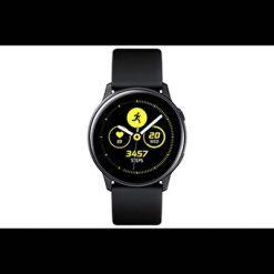 Samsung Active Smart Watch Price-R500N
