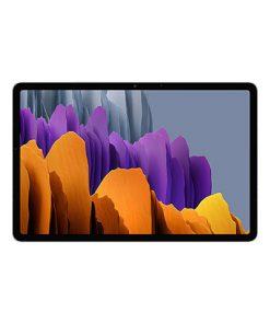 Samsung Galaxy Tab S7 Online Price-silver