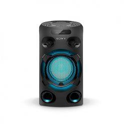 Sony Portable Speaker Price-MHC V13