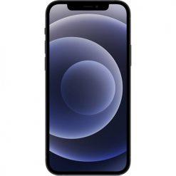 Apple iPhone 12 256GB On Debit Card EMI Offer