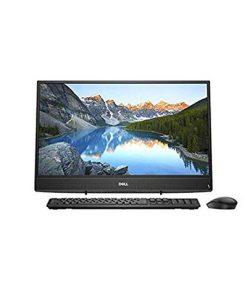 Dell Inspiron 3477 AIO Desktop Price