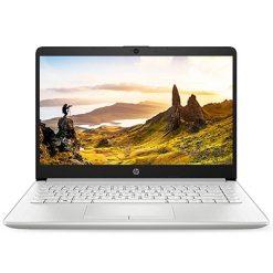 HP 14s 10th Gen Laptop On EMI-1008tu