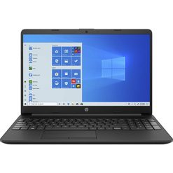 HP 15 inch Laptop On EMI-2060TX