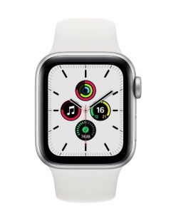 Apple SE iWatch 44mm GPS On EMI