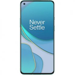 OnePlus 8T 12GB 256GB On EMI Without Credit Card