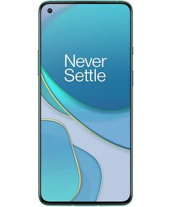 oneplus 8t price in india-8gb green