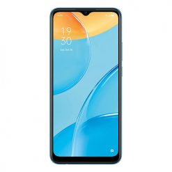 Oppo A15 Price In India-3gb 32gb blue