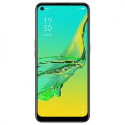 Oppo A53 Mobile On Finance-6gb 128gb white