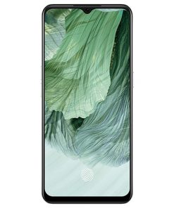 Oppo F17 On EMI-6gb 128gb silver