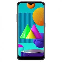Samsung M01 Price In India-3gb 32gb blue