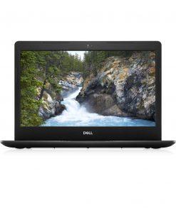 Dell Laptop Vostro 3491 4GB 1TB 256GB SSD Easy Finance