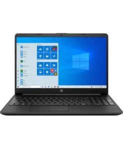 HP 15s AMD 4GB 1TB Laptop On Finance 3au