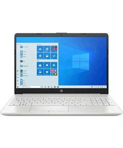 HP Core i3 11th Gen Laptop On EMI 3038