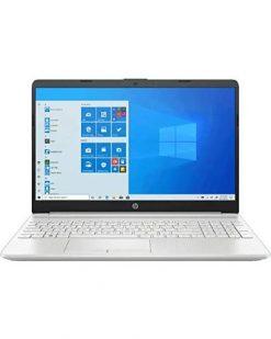 Buy HP 11th Gen Laptop On Finance With Debit Card