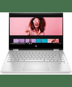 HP Laptop Online Finance 8GB 512 SSD Core i5 11th Gen dw1038TU