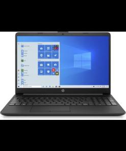 HP laptop 15s Core i5 11th Gen 8GB 1TB Price In India