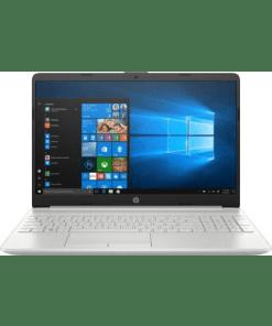 HP Laptop 14s Core i5 10th Gen 8GB EMI Offers 0TU