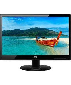 HP Slim i5 10th Gen Win10 Desktop On Finance 55in