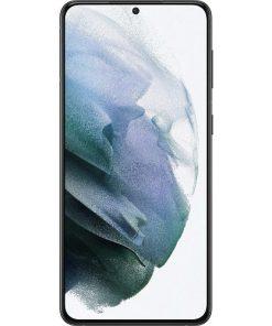 Samsung S21 Plus 8gb 128gb Price In India Black