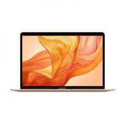 Apple Macbook Air 2020 Gold i3 No Cost EMI