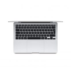 apple-macbook-air-2020-silver-2