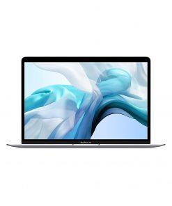 Apple Macbook Air 2020 Core i3 10th Gen Zero Cost EMI