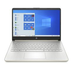 HP Core i5 11th Gen Laptop On Zero Down Payment