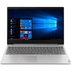 Lenovo 81W10052IN Laptop Finance Without Card