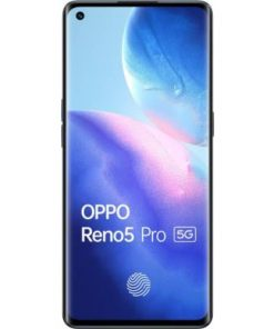 Oppo Reno 5 Pro On Down Payment