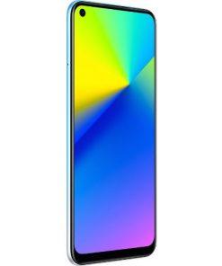 Realme 7i Online Price-4gb 64gb blue
