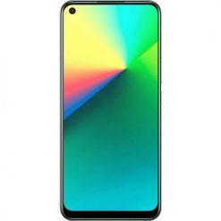 Realme 7i Online Price-4gb 64gb green