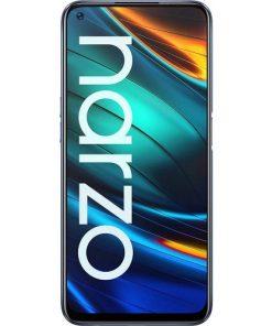 Realme Narzo 20 Pro Price-6gb 64gb black
