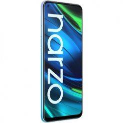 Realme Narzo 20 Pro Price-6gb 64gb white