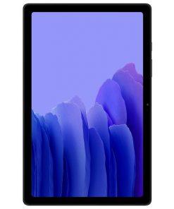 Samsung Galaxy A7 Tablet On Debit Card EMI Grey