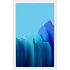 Samsung Galaxy A7 Tablet On EMI Silver