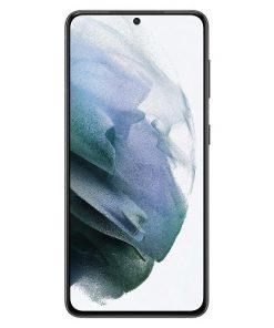 Samsung S21 Price-8gb 128gb gray