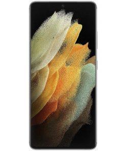 Samsung Galaxy S21 Ultra 12GB On Finance
