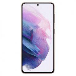 Samsung S21 Plus 8gb 256gb On EMI violet