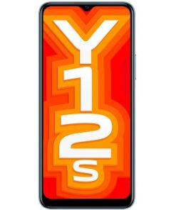 Vivo Y12s Price In India-3gb blue