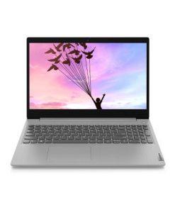 Lenovo Slim 3i Thin And Light Laptop On EMI-81we007uin