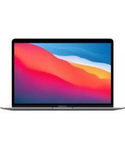 Apple MacBook Air M1 Price In India MGN63HN
