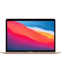 New Apple MacBook Air M1 256GB On Finance