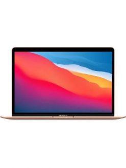 New Apple MacBook Air M1 256GB On Finance