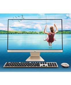 Asus Core i3 Desktop On Low Cost EMI WA119T