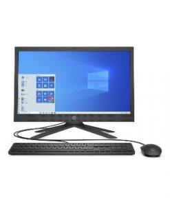 HP All In One Celeron 4GB 1TB Desktop On EMI B0101in